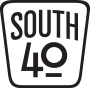 South 40